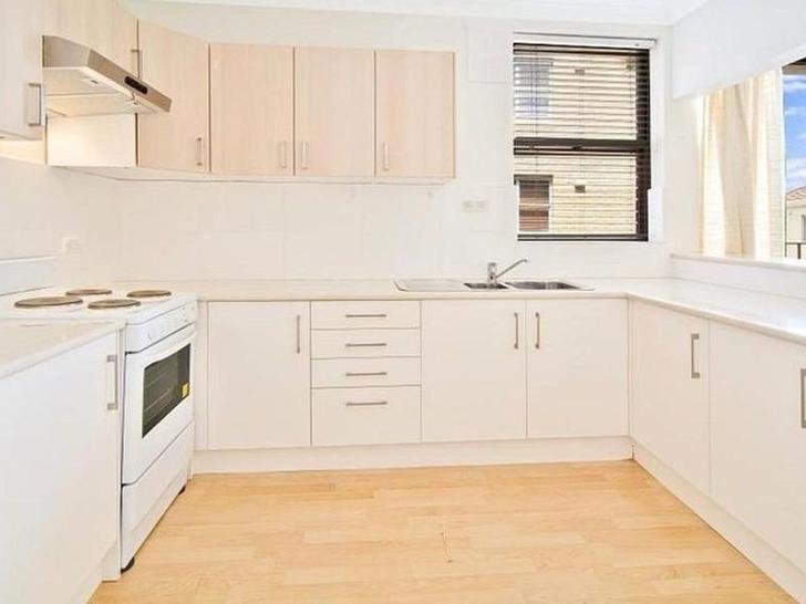 6/34 Stanton Road, Mosman 2088, NSW Apartment Photo