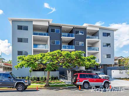 12/20 Bridge Street, Nundah 4012, QLD Apartment Photo