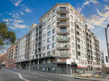 88/209 Harris Street, Pyrmont 2009, NSW Apartment Photo