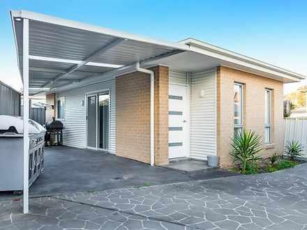 14A Ormiston Avenue, West Hoxton 2171, NSW House Photo