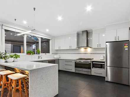 1 First Avenue, Aspendale 3195, VIC House Photo