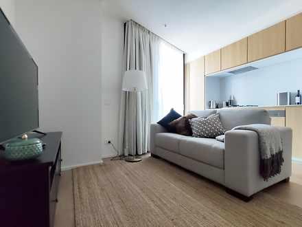 106/248 Flinders Street, Adelaide 5000, SA Apartment Photo