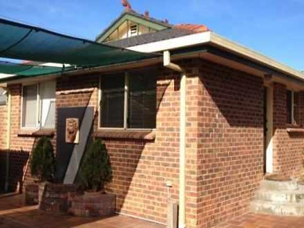 135A Koona Street, Albion Park Rail 2527, NSW Unit Photo