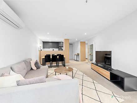 G09/175 Kangaroo Road, Hughesdale 3166, VIC Apartment Photo