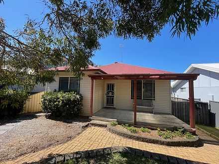 53 Kallaroo Road, Umina Beach 2257, NSW House Photo