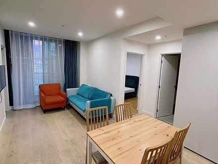 2210/105 Batman Street, West Melbourne 3003, VIC Apartment Photo