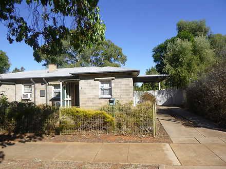 40 Mofflin Road, Elizabeth Grove 5112, SA House Photo
