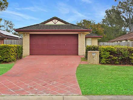 67 Oakdale Avenue, Nerang 4211, QLD House Photo