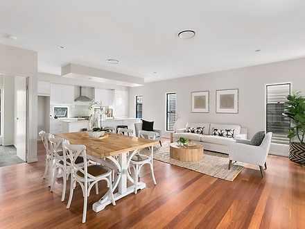 19 Bevis Street, Bulimba 4171, QLD House Photo