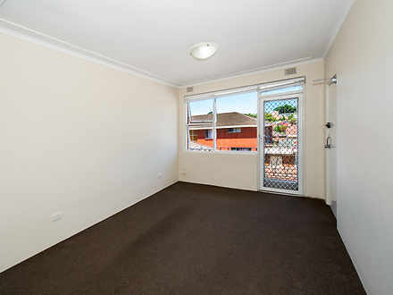 40 Robert Street, Ashfield 2131, NSW Apartment Photo