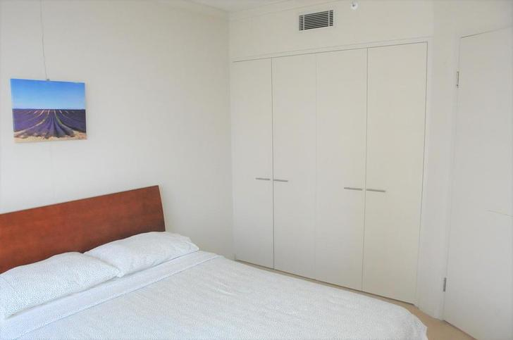 1706/3 Herbert Street, St Leonards 2065, NSW Apartment Photo