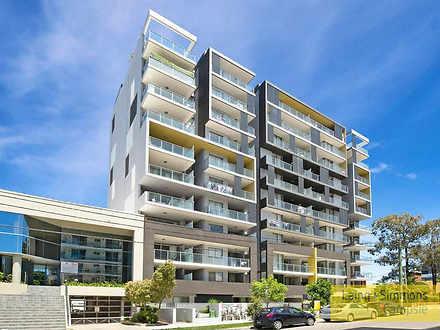 106/10 French Avenue, Bankstown 2200, NSW Apartment Photo