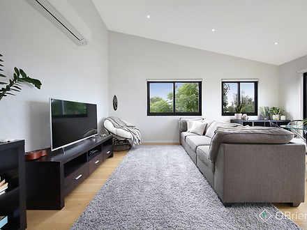 1/110 Atherton Road, Oakleigh 3166, VIC Apartment Photo
