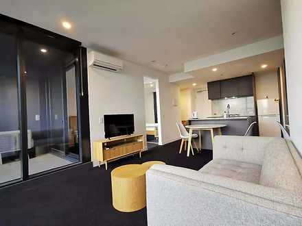 1016/160 Victoria Street, Carlton 3053, VIC Apartment Photo