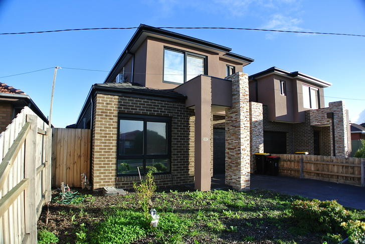 30C Oakes Avenue, Clayton South 3169, VIC Townhouse Photo