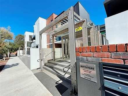69/99 Palmerston Street, Perth 6000, WA House Photo