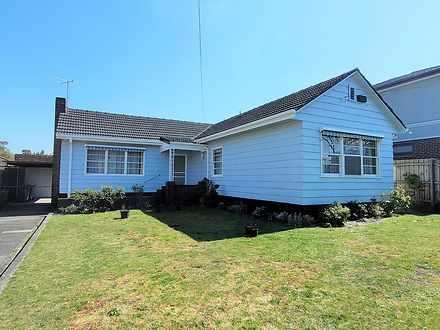 99 Kanooka Grove, Clayton 3168, VIC House Photo