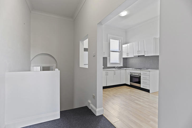 2/91 Douglas Street, Stanmore 2048, NSW Unit Photo