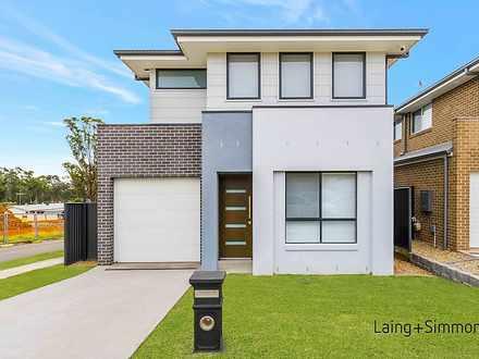 24 Brush Cherry Street, Leppington 2179, NSW House Photo