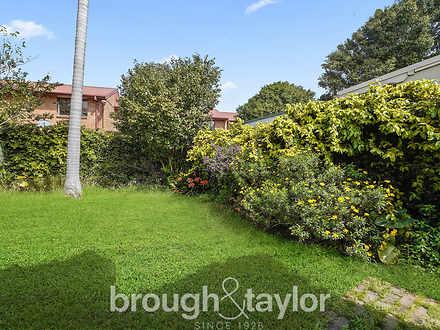 59 South Avenue, Leichhardt 2040, NSW Duplex_semi Photo