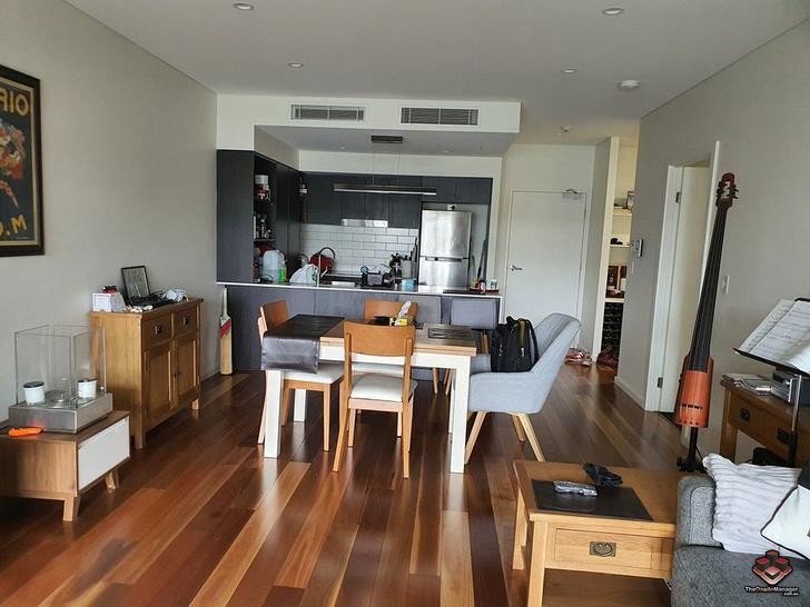 ID:3915419/6 Quarry Road, Sherwood 4075, QLD Apartment Photo