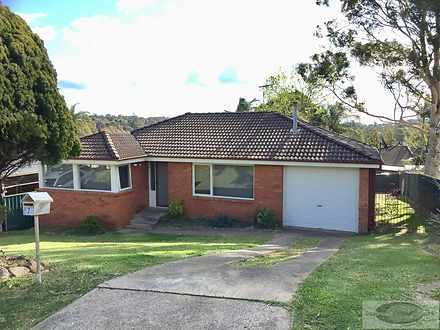 7 Marley Street, Ambarvale 2560, NSW House Photo