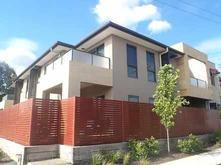 306/1 Frank Street, Glen Waverley 3150, VIC Apartment Photo