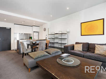 1308/620 Collins Street, Melbourne 3000, VIC Apartment Photo