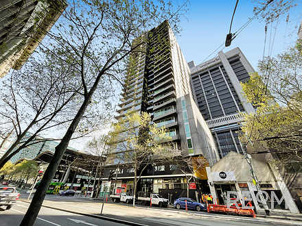 1709/620 Collins Street, Melbourne 3000, VIC Apartment Photo