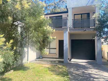 6A Calidore Street, Bankstown 2200, NSW Duplex_semi Photo