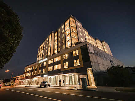 702/17 Pattie Street, Cannington 6107, WA Apartment Photo