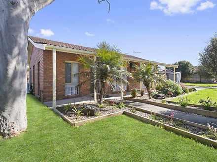 13 Overton Road, Seaford 3198, VIC House Photo