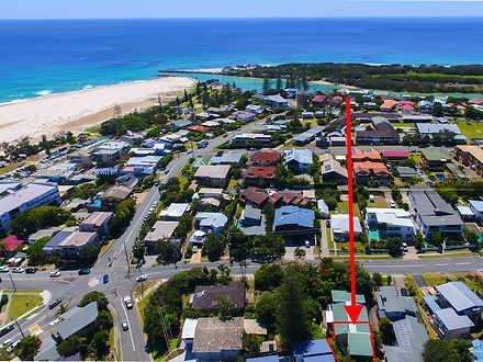 2/5 Seaview Street, Kingscliff 2487, NSW Duplex_semi Photo