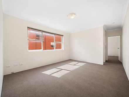 5/3 Astolat Street, Randwick 2031, NSW Apartment Photo
