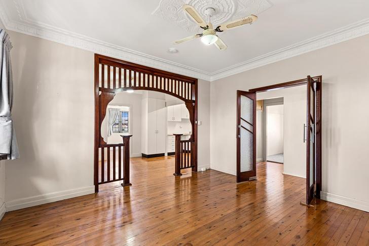 352 South Street, Harristown 4350, QLD House Photo