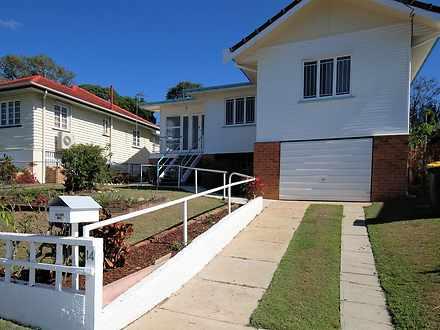 14 Simla Avenue, Geebung 4034, QLD House Photo