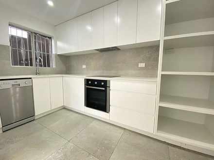 1/19 Maitland Avenue, Kingsford 2032, NSW Apartment Photo