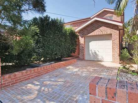 5 Flinders Street, Matraville 2036, NSW Duplex_semi Photo