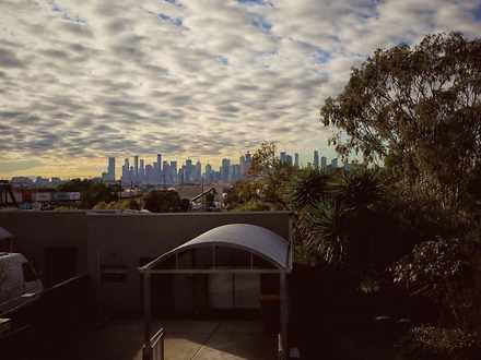 17/55 Moreland Street, Footscray 3011, VIC Apartment Photo