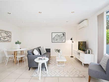 3/121-125 Bland Street, Ashfield 2131, NSW Apartment Photo