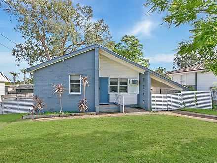 61 Gasmata Street, Whalan 2770, NSW House Photo