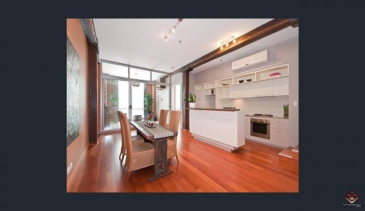 ID:3755924/88 Macquarie Street, Teneriffe 4005, QLD Apartment Photo