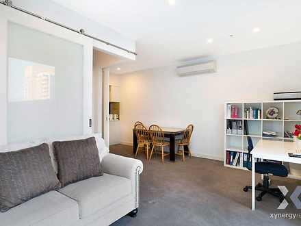 530/35 Malcolm Street, South Yarra 3141, VIC Other Photo