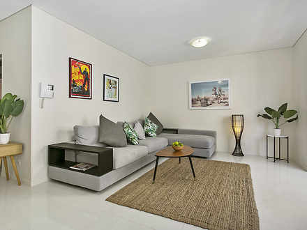 13/29 Victoria Parade, Manly 2095, NSW Apartment Photo