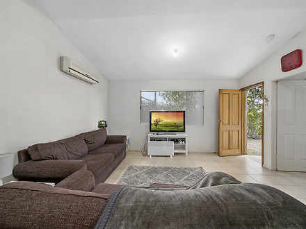 38A Mid Dural Road, Galston 2159, NSW House Photo