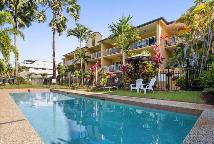 3/61 Sims Esplanade, Yorkeys Knob 4878, QLD Apartment Photo