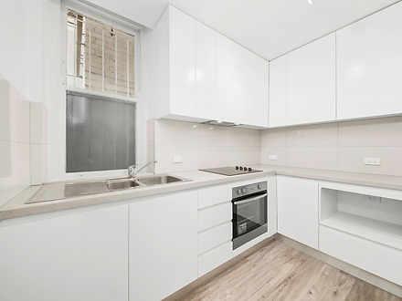 2/9 Wylde Street, Potts Point 2011, NSW Apartment Photo