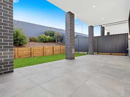 37D Evergreen Drive, Oran Park 2570, NSW Flat Photo
