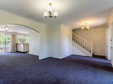 6/2 Mildred Avenue, Hornsby 2077, NSW Townhouse Photo