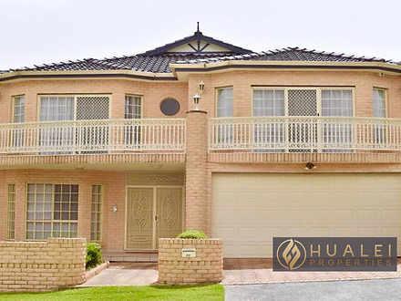 66 Hodge Street, Hurstville 2220, NSW House Photo